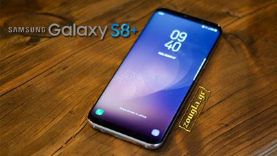 Samsung Galaxy S8 Plus - Tech Review: Ο ηγέτης των Android