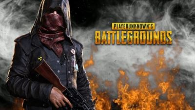 Το PlayerUnknown's Battlegrounds αποκτά mobile έκδοση