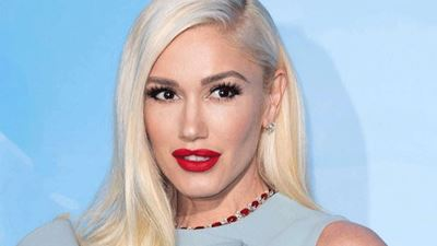 Gwen Stefani: Θα τιμηθεί με το Fashion Icon Award στα People's Choice Awards!