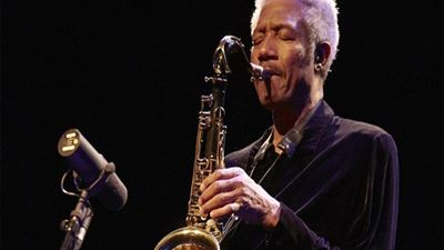 Billy Harper Quintet στο Half Note