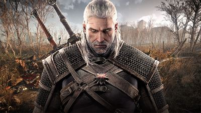 The Witcher 3: Έρχεται σε PS5 και Xbox Series X