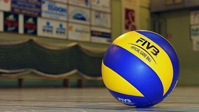 Volley League: Κρούσμα κορωνοϊού στον Μίλωνα
