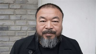 «1000 Years of Joys and Sorrows» από τον Ai Weiwei