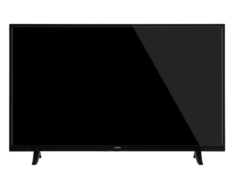 Turbo-X LED TV TXV-U5050SMT 50' 4Κ Ultra HD Smart στα 399€