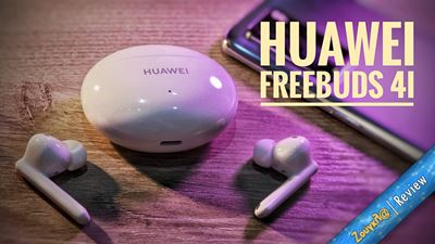 Huawei FreeBuds 4i - Review: Ο ορισμός του value for money